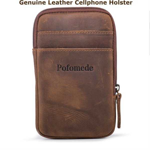 Genuine Leather.jpg