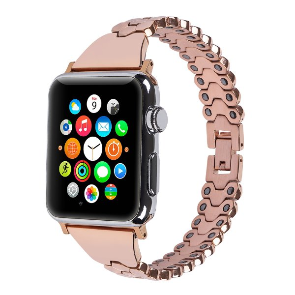 apple watch band.jpg