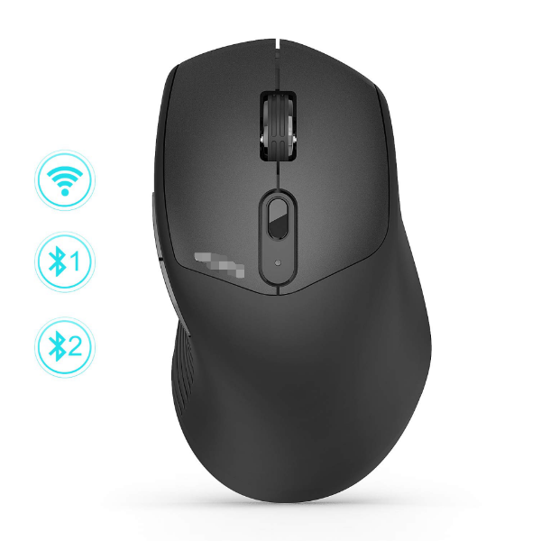 Wireless bluetooth mouse.png