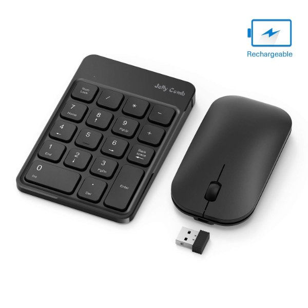 Rechargeable keypad and mouse.jpg