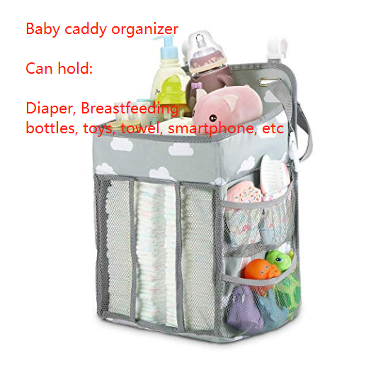 baby diaper caddy organizer.png