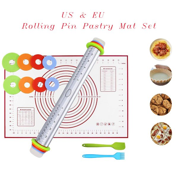 rolling pin and mat.jpg